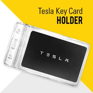Check spelling or type a new query. Amazon.com: HumanFriendly Tesla Model 3 Center Console ...