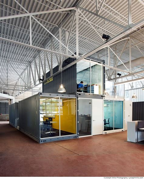 Architecture Design Your Own Home by Build A Container Home Now Inside The Box Warehouse