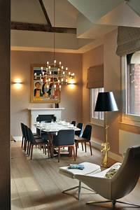 Esszimmer Einrichten Ideen : esszimmer einrichten inspirierende ideen f r das speisezimmer ~ Sanjose-hotels-ca.com Haus und Dekorationen