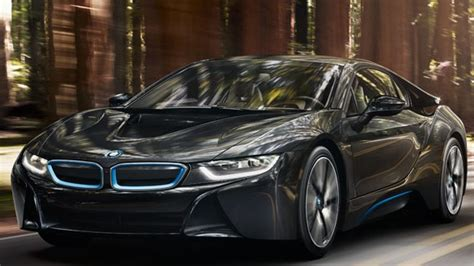 Germany Car Prices by Electric Cars For Sale In Germany