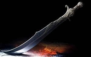 Great Sword Wallpapers | HD Wallpapers | ID #3235