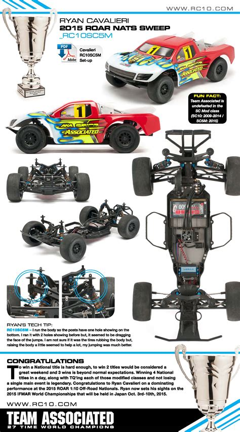 jconcepts tires  car news    firstrateameric