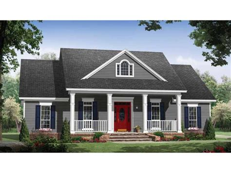 house plans with large front porch house plans with large porches large front porch house