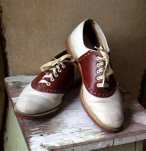 saddle shoes etsy