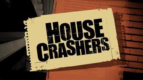 house crashers diy