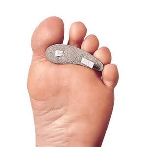Hammer Toe Straightener