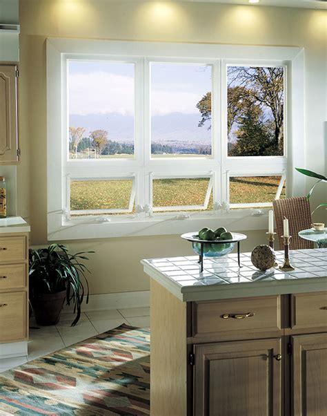 replacement windows casement windows awning windows