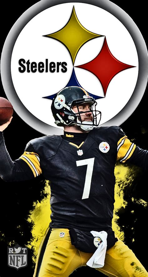 pittsburgh steelers hdr sports