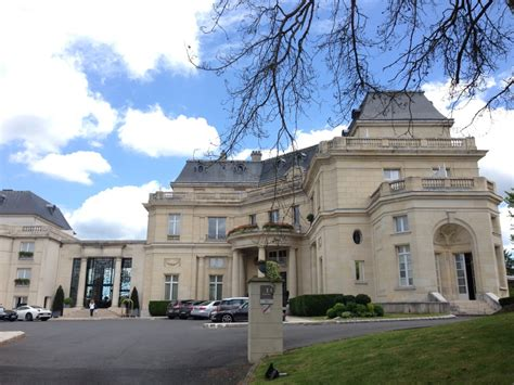 tiara ch 226 teau hotel mont royal at chantilly luxe