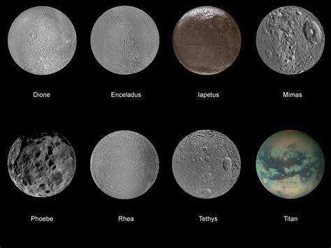Saturn | SVEMIR – Misije, svemirski letovi, tehnologija ...