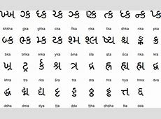 Gujarati language in Pakistan faces imminent death Daily