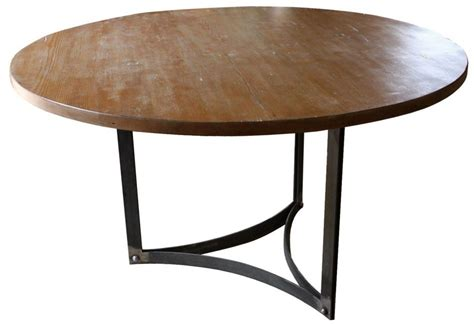 reclaimed dining table top furniture rustic dining table farm kitchen table by