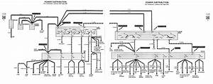 Mercedes Benz W123 200 Wiring Diagram