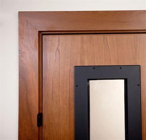 Studio 3d Soundproof Door  Acoustic Geometry. Insulated Garage Floor Tiles. Contemporary Sliding Doors. Pull Up Bar Door Frame. Strut For Garage Door. Elite Windows And Doors. Dalton Garage Door. Sliding Door Screen. Rhino Garage Floor Coatings