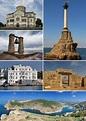 Sevastopol - Wikipedia