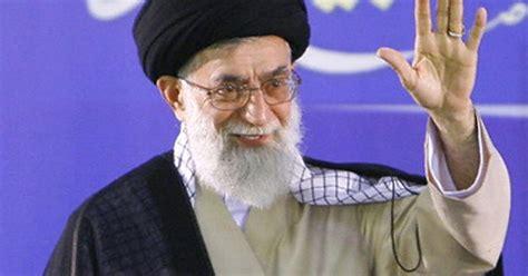 worlds enduring dictators sayyid ali khamenei iran