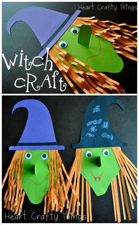 witch craft preschool theme crafts 300 | 145396938457ebc4c1dbcd91897d0610