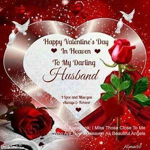 Happy Valentines Quotes For Husbands. QuotesGram