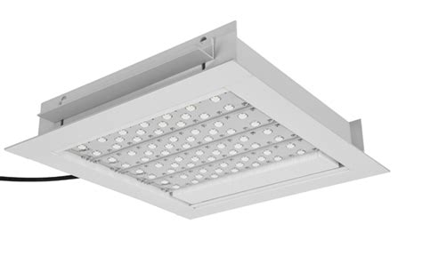 led light design sophisticated useful led canopy light