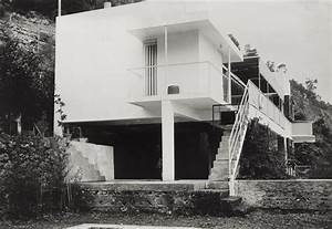Eileen Gray E 1027 : eileen gray the nonconformist modernist ~ Bigdaddyawards.com Haus und Dekorationen