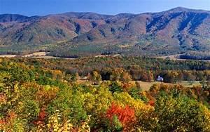 rocky mountain chattanooga tn - Google Search   TRAVEL ...