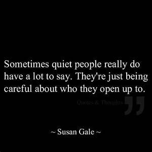 quotes about quiet people 300x258 jpg Quotes