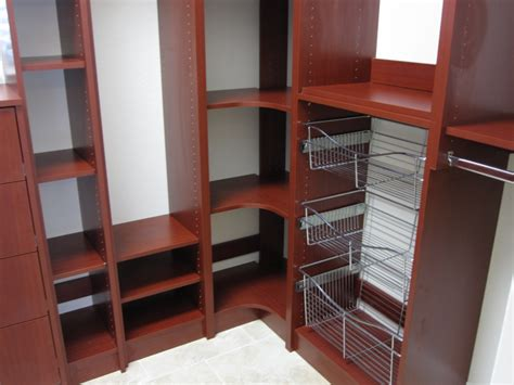 lowes walk in closet toll brothers reno nv closet