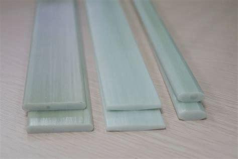 le fibre de verre le meilleur 2014 en fibre de verre voile latte donguan ville usine en chine voilier id de