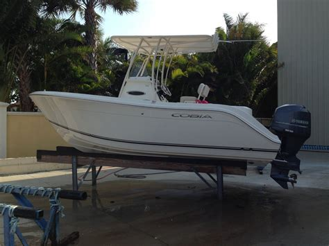 Palmetto Expo Center Boat Show by Boat Show Schedule 2017 Cobia Boats Autos Post