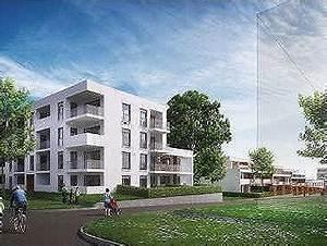 Haus In Freising Kaufen : immobilien zum kauf in billingsdorf ~ Lizthompson.info Haus und Dekorationen