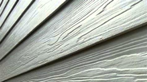 hardibacker board our new look hardiboard siding hardiboard house photo siding decor aluminum siding outdoor
