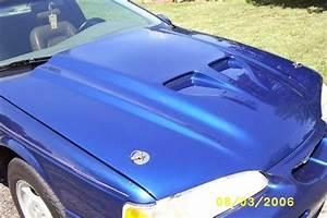 94birds 1996 Ford Thunderbird Specs  Photos  Modification