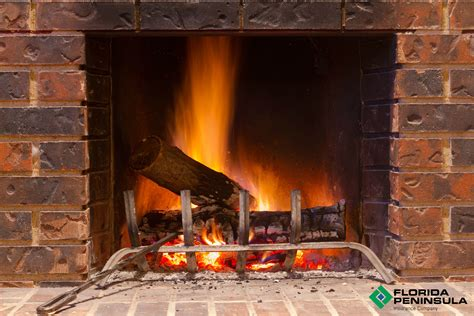Safety Tips For Using Heating Equipment Florida Peninsula