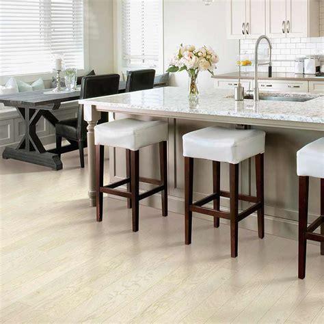 pergo flooring waterproof is pergo laminate flooring waterproof gurus floor