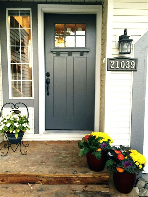 Country Style Front Door  Bahroom & Kitchen Design