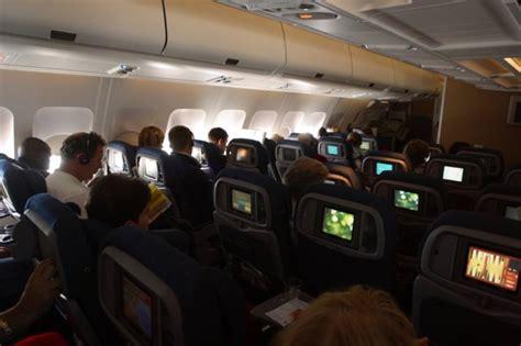 de moins en moins d accidents d avion nouvelles