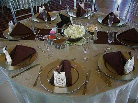 wedding table linens table linens wedding wholesale room ornament