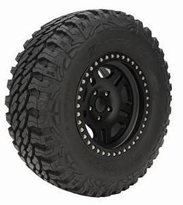 sell 2 winter tires 235 45r20 equivalent 245 45r20 255 With 245 45r20 white letter tires