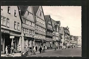 Möbel Bad Hersfeld : der artikel mit der oldthing id 39 20094504 39 ist aktuell nicht lieferbar ~ Eleganceandgraceweddings.com Haus und Dekorationen