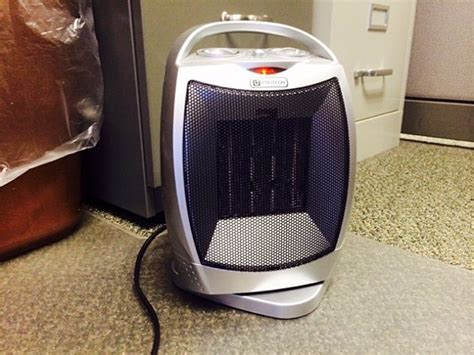 Office Space Heater by Frozen Office Is A Real Thing Space Heater