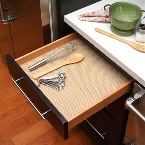 kitchen cabinet lining padded shelf liner cool click to enlarge with padded 2595
