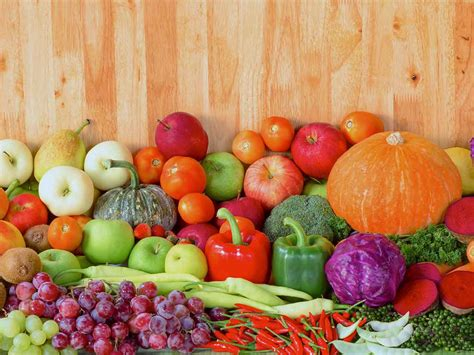 ideal cuisine colourful healthy foods for well being saga