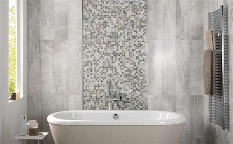 grey bathroom tile ideas 28 light grey bathroom tiles eyagci Light
