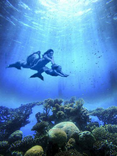 ho images  pinterest ho mermaids mermaids