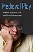 Medieval Play by Kenneth Lonergan | Theatre