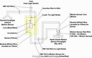 Led 110v Wiring Diagram : how to wire a 110v light switch practical full on outside ~ A.2002-acura-tl-radio.info Haus und Dekorationen