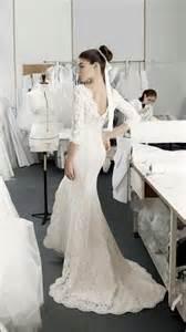 cymbeline robe de mariã e oltre 1000 idee su robe de mariée cymbeline su cymbeline lorafolk e abiti da sposa