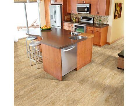 hardwood kitchen flooring downs h2o shaw midas flooring from www flooringamerica 1580