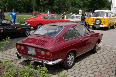 classic alfa romeo spider auto sportive italiane anni 60 foto allaguida