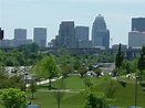 Louisville, Kentucky | Government Alliance on Race and Equity